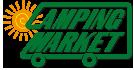 Camping Market 2000